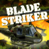 Blade Striker jeu