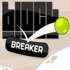 Block Breaker 1 jeu