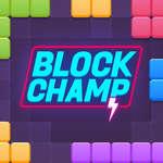Block Champ juego