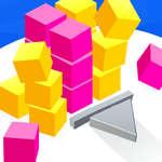 Block Pusher juego