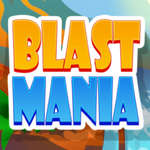 Blast Mania juego