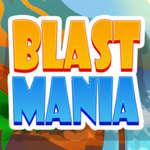 Blast Mania Spiel