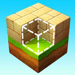 Block Craft game