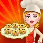 Blueberry Muffins game
