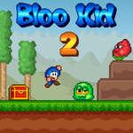 Bloo Copil 2 joc