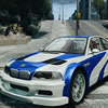 Differenze BMW gioco