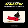 Bombasztikus játék