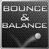 Rebote y Balance juego
