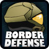 Border Defense spel