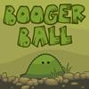 Booger топка игра