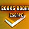 Livres Room Escape jeu