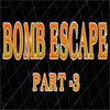 Bomb Escape 3 game