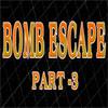 Bomb Escape 3 Spiel