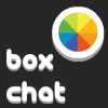 Box chat játék
