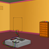 Box Bomb menekülési játék
