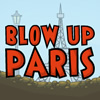 Ville de bombe 2 Blow Up Paris jeu