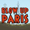 Bomba város 2 Blow Up Párizs játék