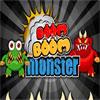 Boom Boom Monster Spiel