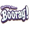 Booray Spiel