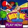 Boxing Clever Multiplayer Game