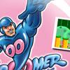 Boomer Man game