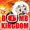 Bomb Kingdom game