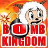 Bombe-Königreich Spiel