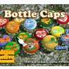 BottleCaps FullHD игра