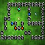 Box 2 game