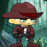 Boy Adventurer juego