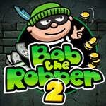 Bob Le Voleur 2 jeu