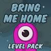 Vigyen haza szintű Pack játék