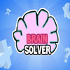 Brain Solver game