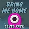 Bring Me Home New Levels game