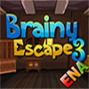 Brainy Escape 3 game