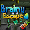 Brainy Escape 4 game