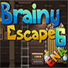 Brainy Escape 6 game
