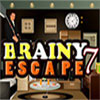 Brainy Escape 7 jeu