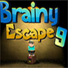 Brainy Escape 9 game