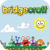 BridgeCraft spel
