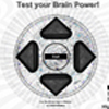 Brain Power Spiel