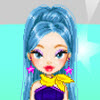 Bratz Mini Doll Dressup 2 game
