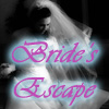 Bruiden Escape spel