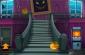 игра Brainys дом с привидениями