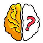 Beyin Teaser oyunu