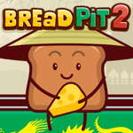 Fosa de pan 2 juego