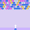 Bubble Shooter spel