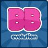 Балон прекъсвач - еволюция игра