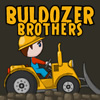 Buldozer Brothers game