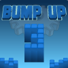Bump Up 3 game
